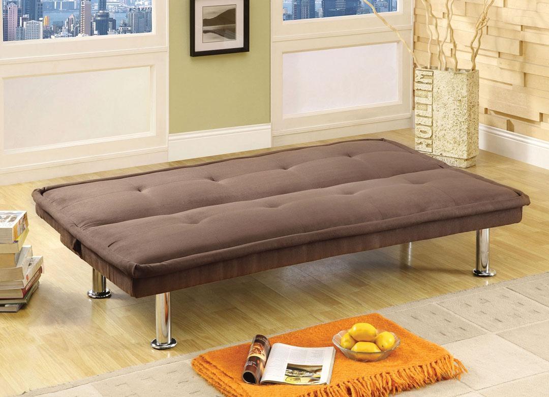 small armless sofa rattan corner set for garden 20 best ideas