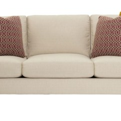 Bernhardt Brae Sectional Sofa Plum Set 20 Ideas Of Sofas