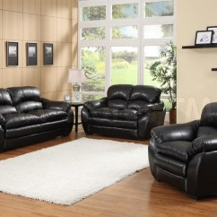 Leather Sofas Big Lots Inflatable Sofa Bed Wilko 20 Top Ideas