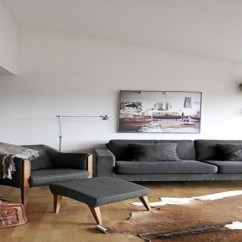 Brown Leather Sofa On Grey Carpet Good Sofas Uk 20 43 Choices Of Cowhide Ideas