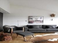 20+ Choices of Cowhide Sofas | Sofa Ideas