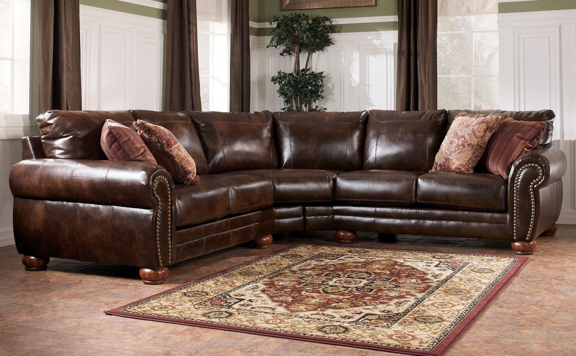 Fabric Ashley Furniture Sectional Ashley Furniture Fabric Sofa
