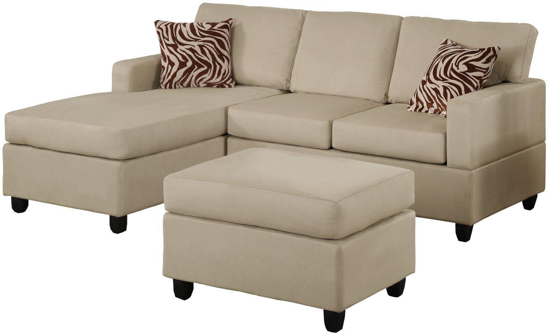 20 Best Ideas Cheap Sofa Chairs  Sofa Ideas