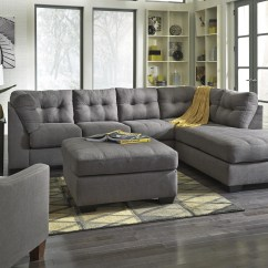 Comfortable Sofas For Family Room Microfiber Convertible Sofa Bed 20 Best Ideas Ashley Furniture Brown Corduroy Sectional