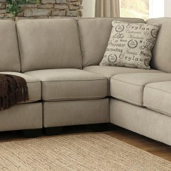 Comfortable Sofa For Living Room With Metal Legs Uk 20 Best Ideas Ashley Furniture Brown Corduroy Sectional