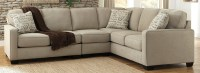 20 Best Ideas Ashley Furniture Brown Corduroy Sectional ...