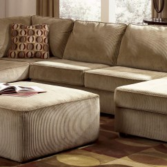 Small Apartment Sofa Sectional Marcus Chaise Bed And Corner Lounge Suite 20 Top Inexpensive Sofas For Spaces
