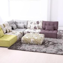 Living Room Sofa Photos Chaise Ottoman Set 20 Cool Cheap Sofas Ideas