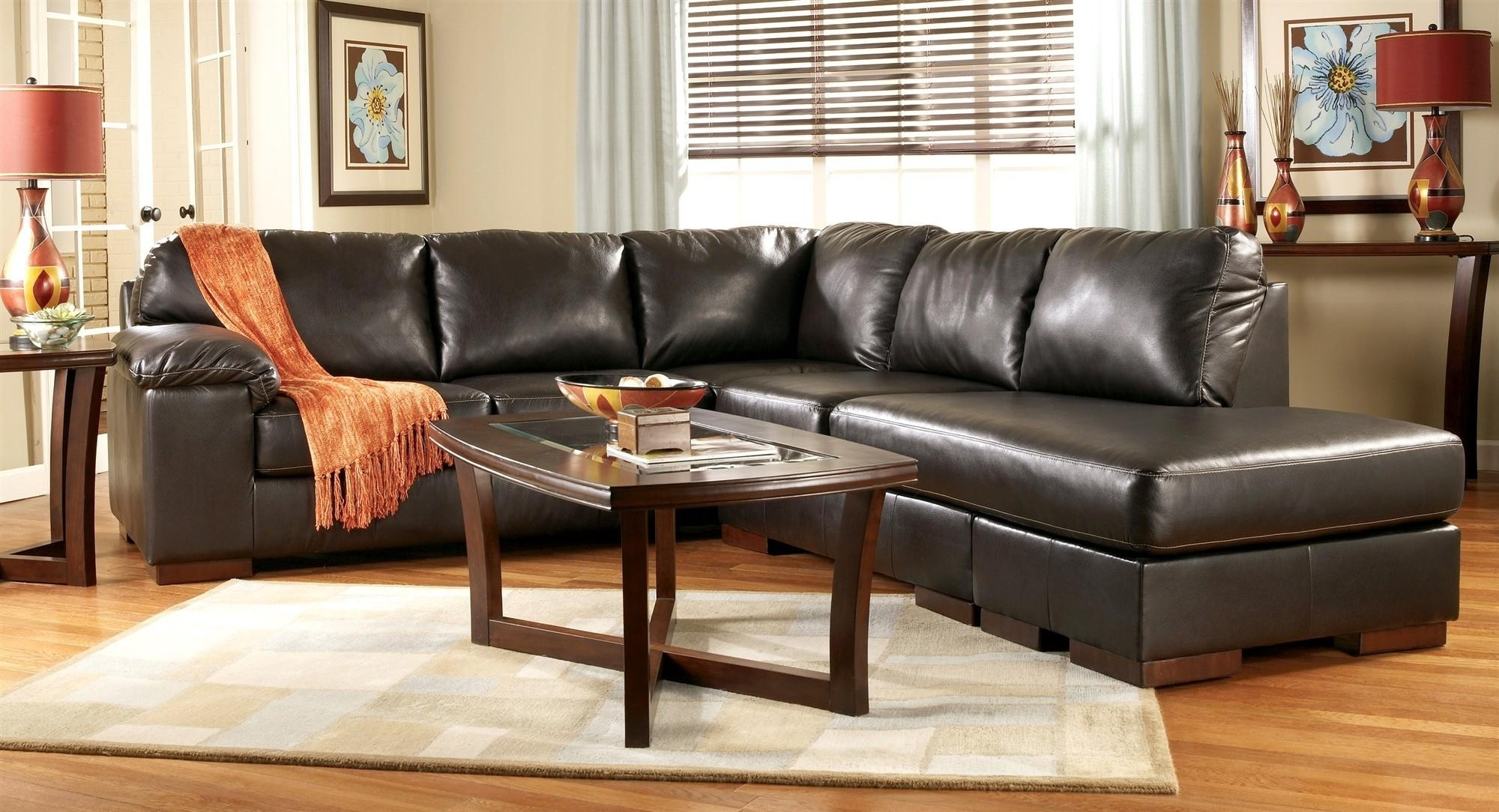 red leather sofa living room ideas disassemble ashley recliner 20 best dark couches