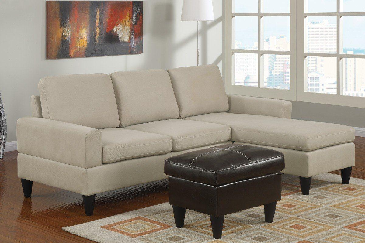 20 Top Inexpensive Sectional Sofas for Small Spaces  Sofa