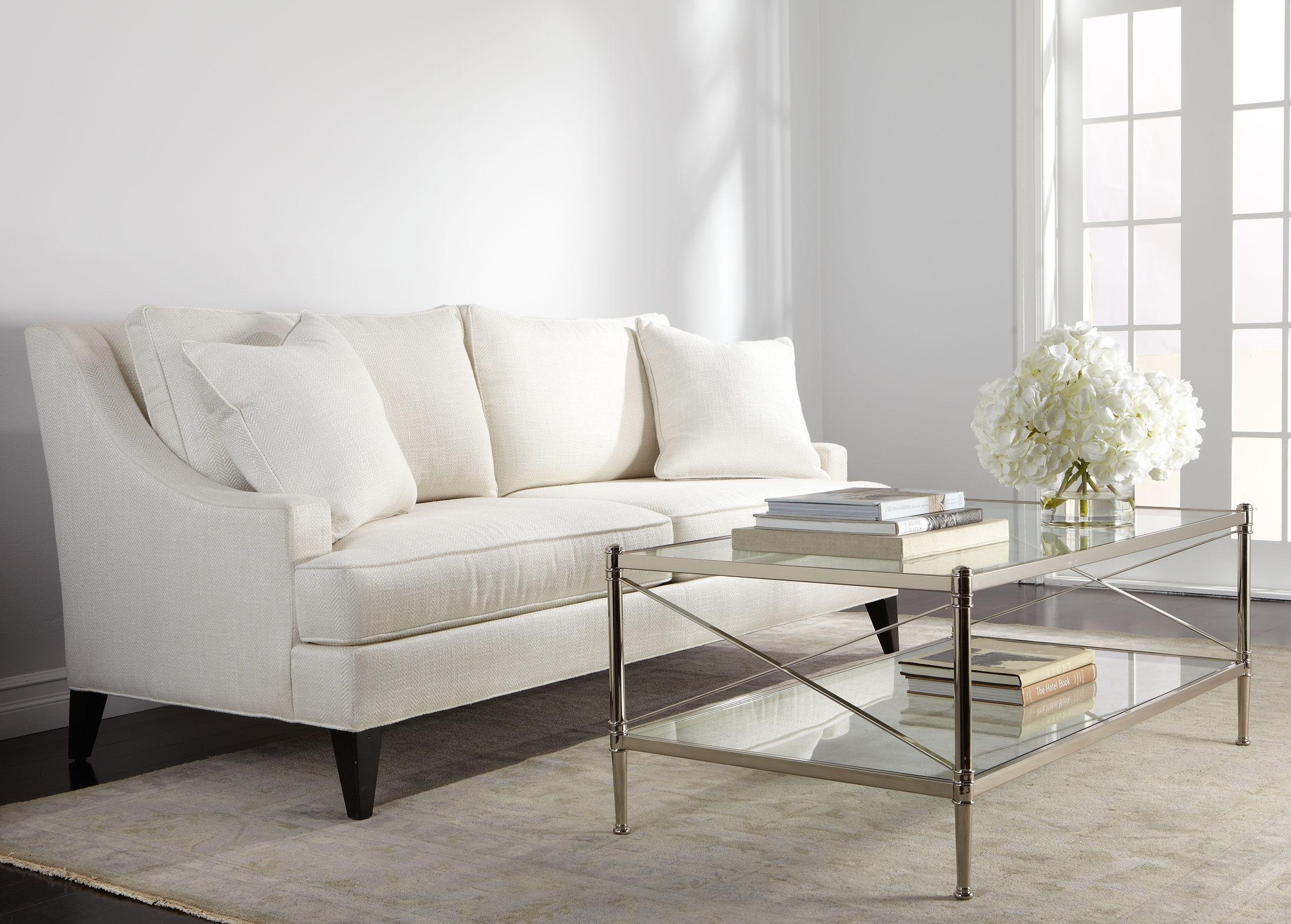 chadwick sofa ethan allen reviews what to put behind on wall 20 best collection of sofas and chairs | ...