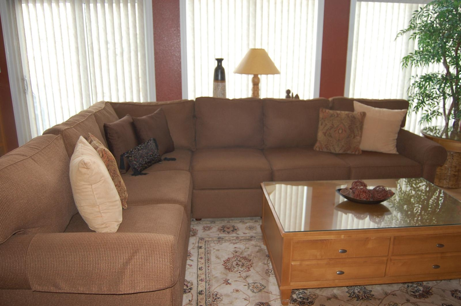 melrose leather sofa ethan allen comfortable modern 20 best collection of sofas and chairs