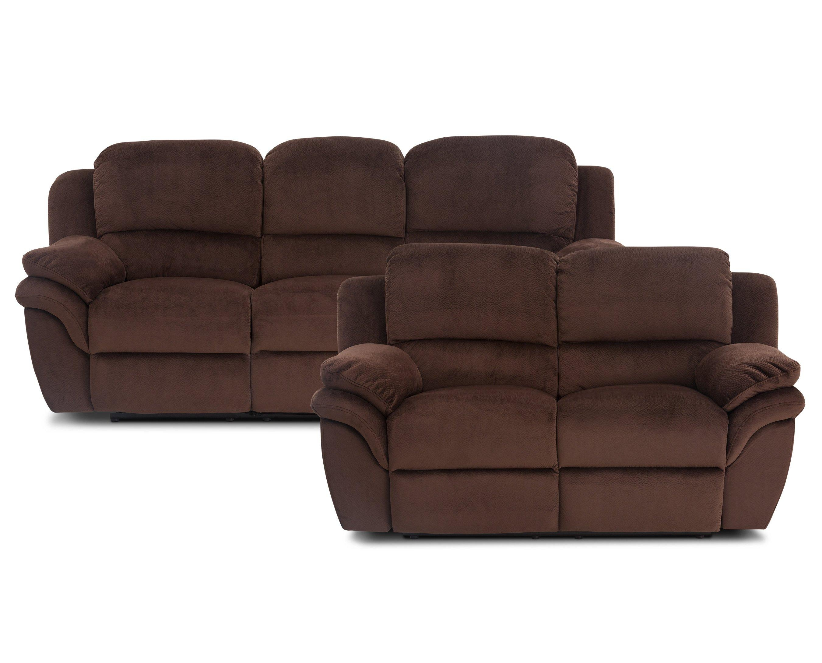 large overstuffed sofas average size 2 seat sofa 20 best and chairs ideas