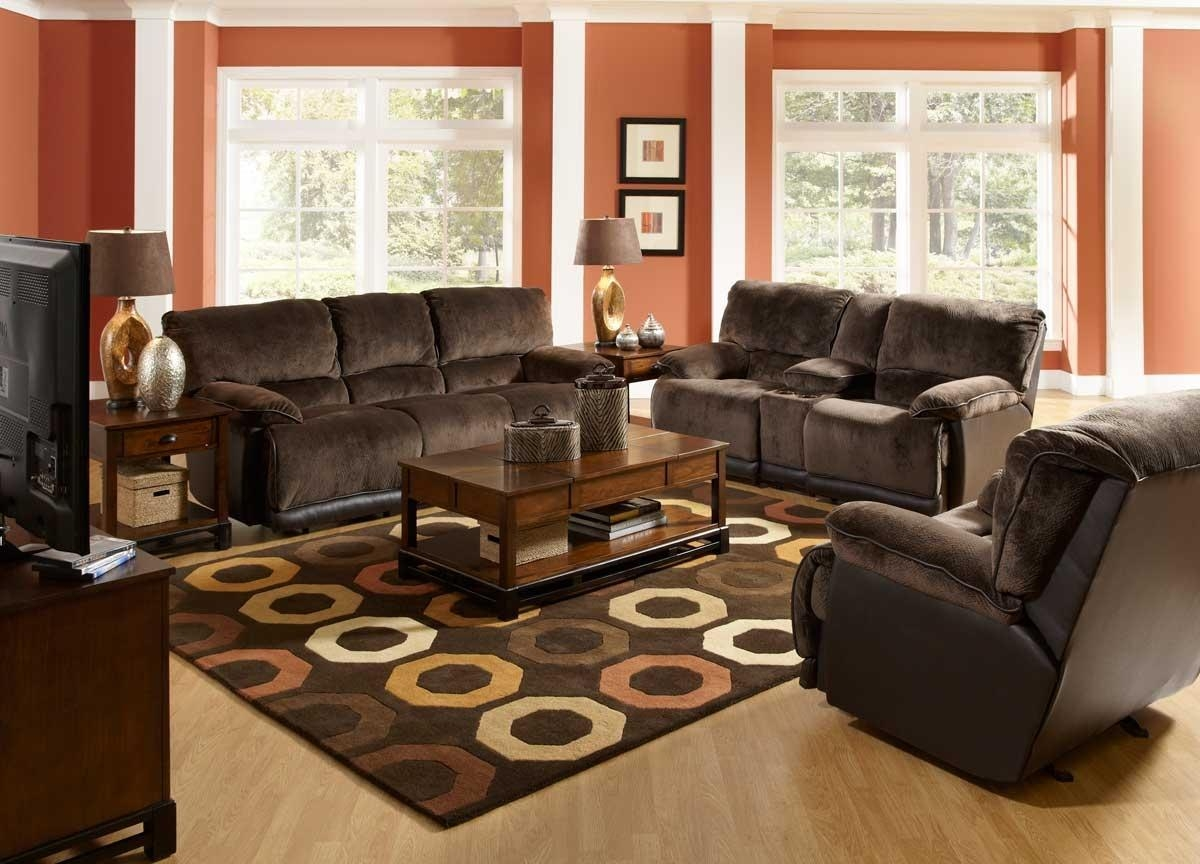 20 Best Brown Sofas Decorating  Sofa Ideas