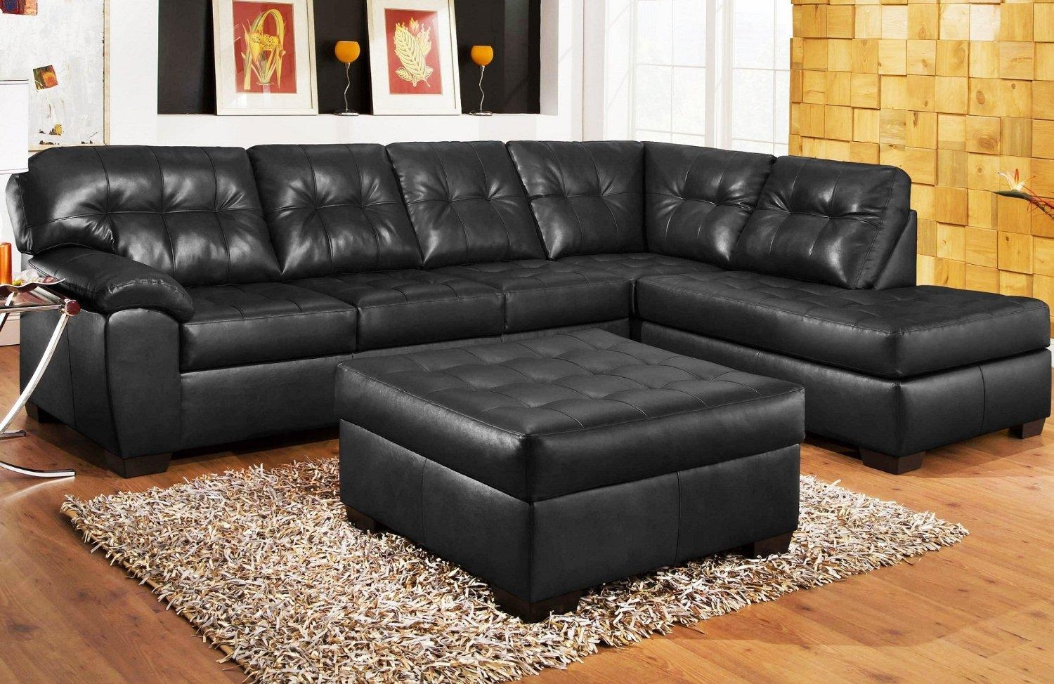 black sectional sofa room ideas camas homecenter 20 43 choices of small sofas