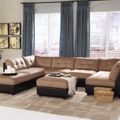 Traditional Sofa Sets Living Room Robert Michael Cau 20 Top Sectional Sofas Furniture