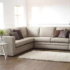 C Shaped Sofa Designs Stylish Pics 20 Best Sofas Ideas