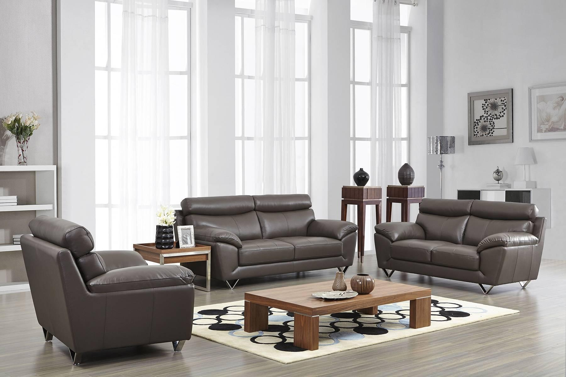 leather sofas big lots sofa bed uk cheapest 20 ideas of tables