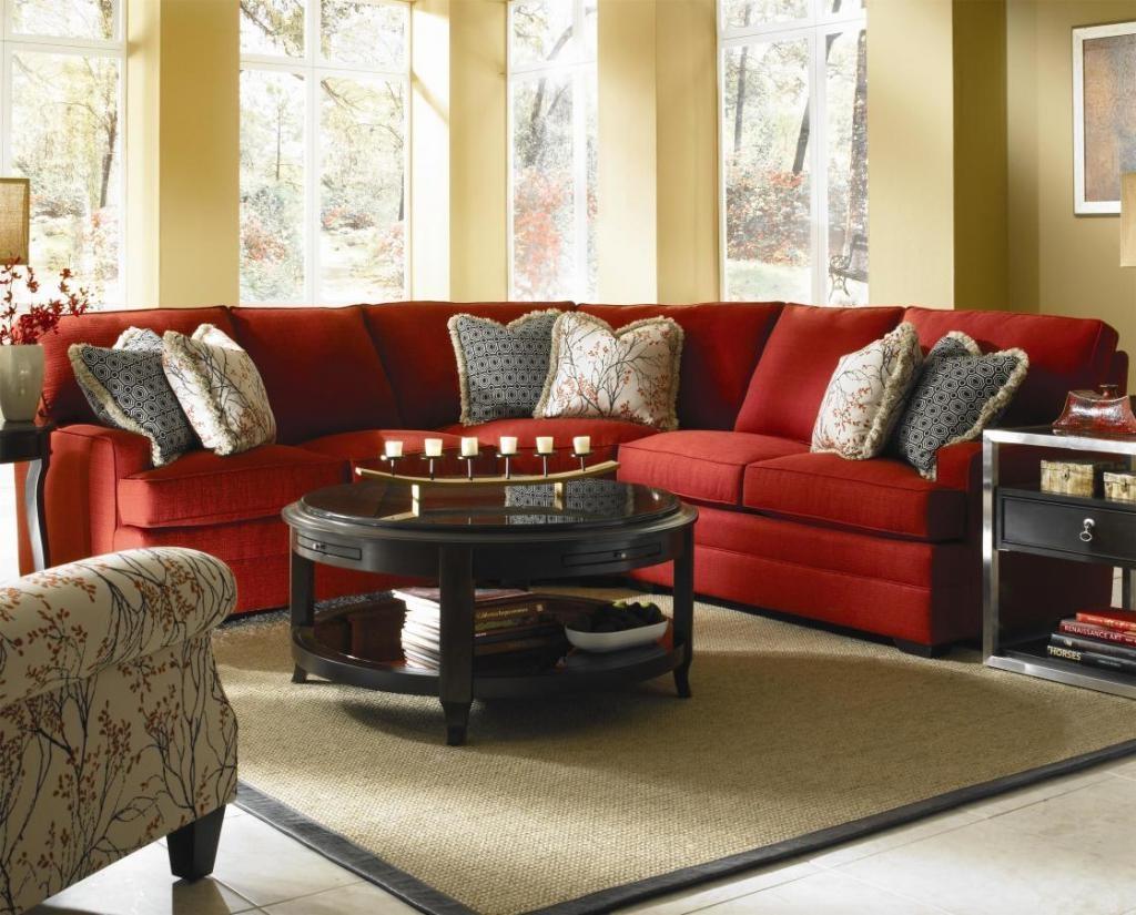 22 Top Red Sofa Throws  Sofa Ideas