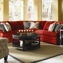 Living Room Red Sofa Extra Long Canada 22 Top Throws Ideas