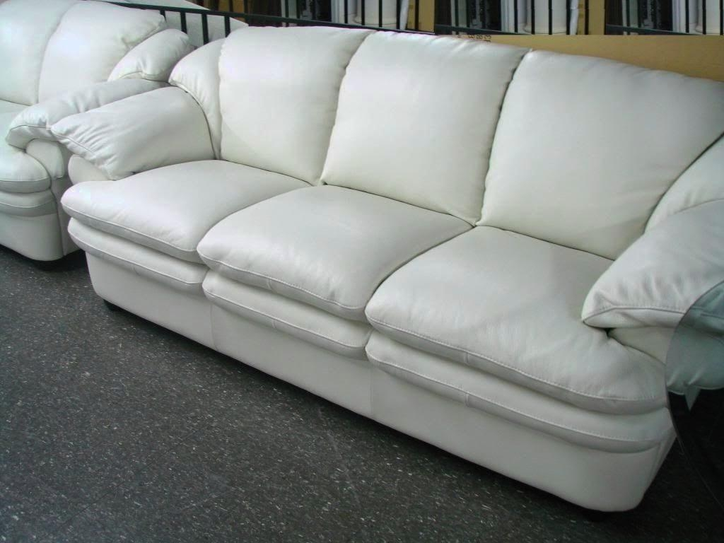 living room sofa and loveseat aspen bed 20 best collection of off white leather