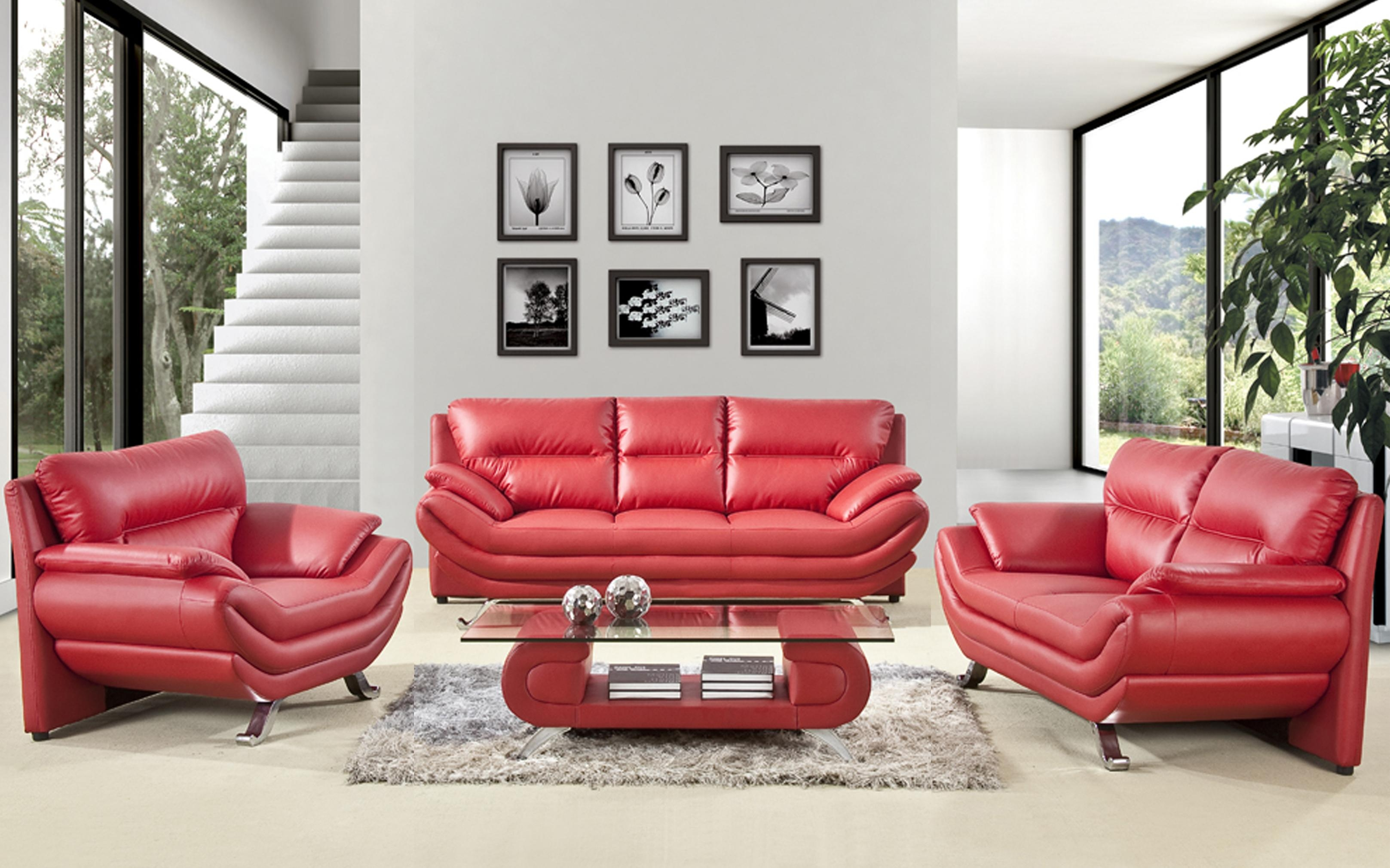 black and red sofa bed greige leather 20 top sets ideas