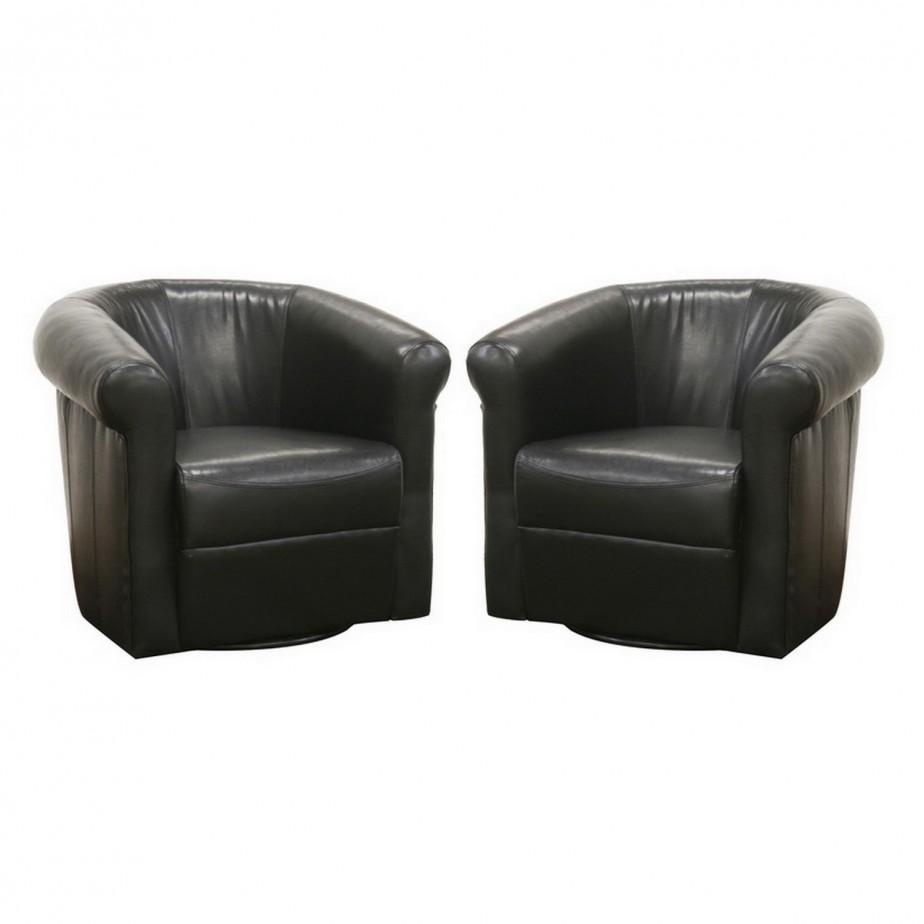 20 Choices of Round Sofa Chairs  Sofa Ideas