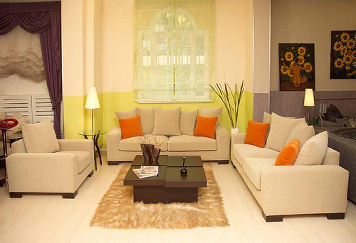color sofas living room leather modern sofa uk 20 best collection of cream colored ideas
