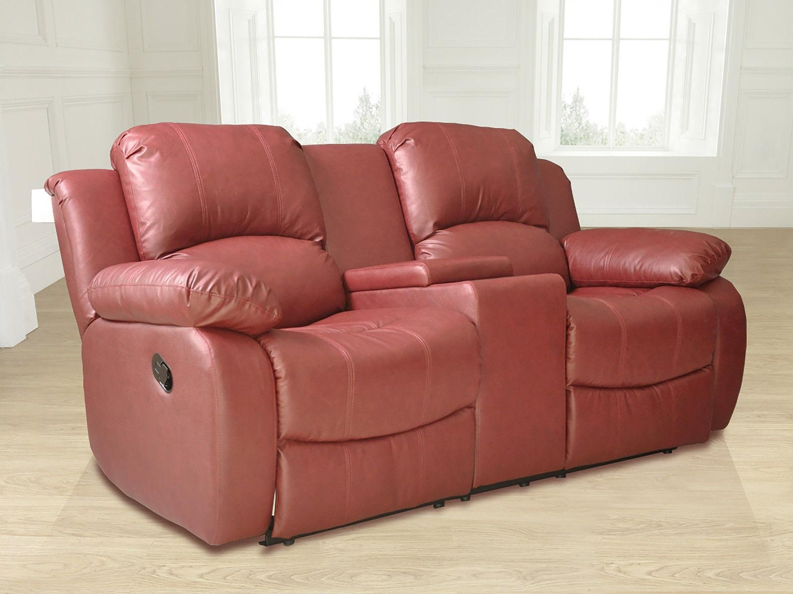 sofas for sell leather and fabric in the same room 2019 latest unusual sofa ideas