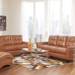 Black And Orange Sofa Geurts Espresso Wood Glass Table Burnt Living Room Peenmedia