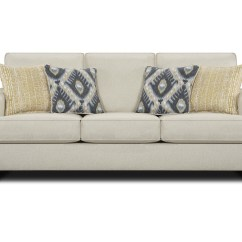 White Leather Sofa And Loveseat Set Velvet Cover Online 20 Best Collection Of Off