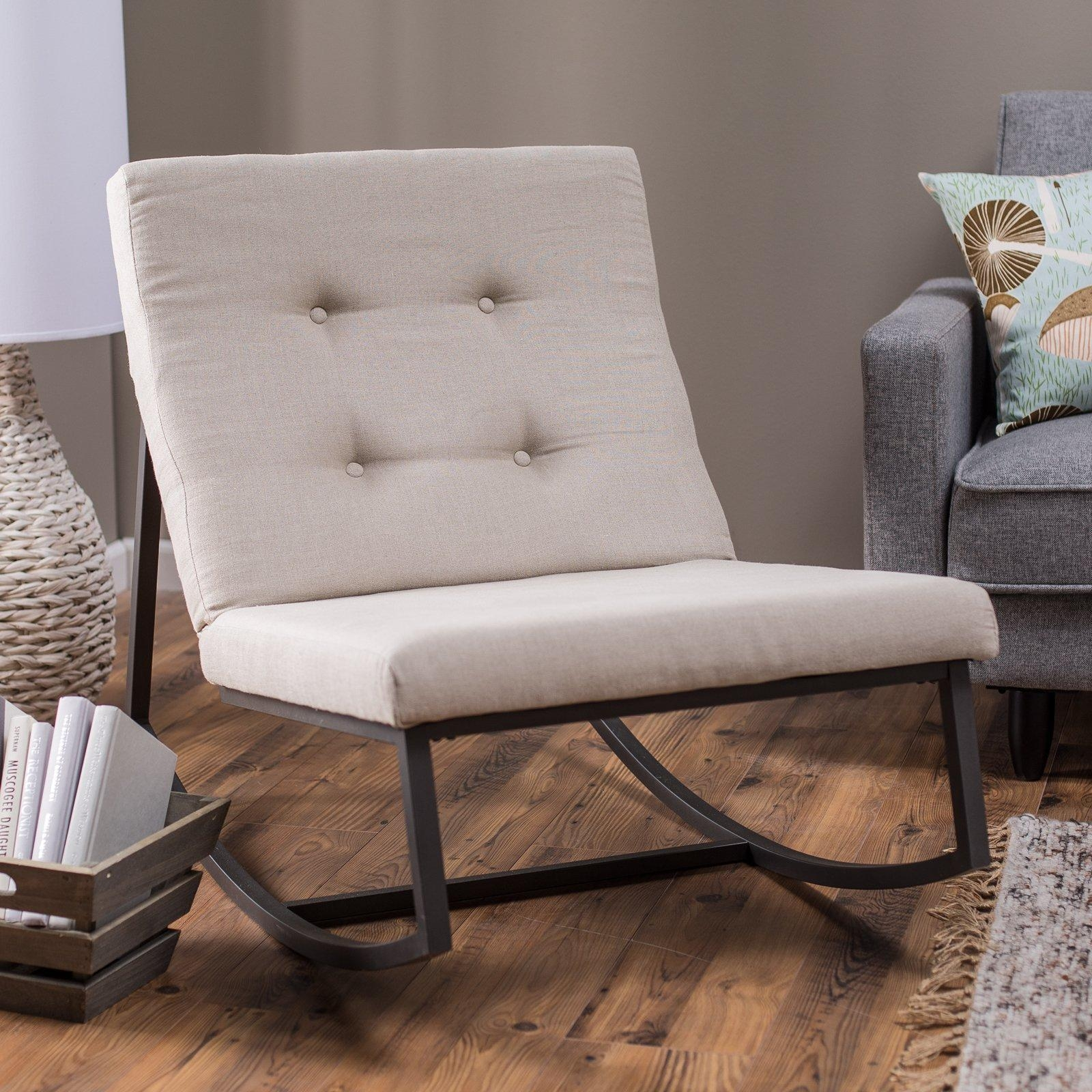 sofa rocking chair high quality inexpensive 20 top chairs ideas
