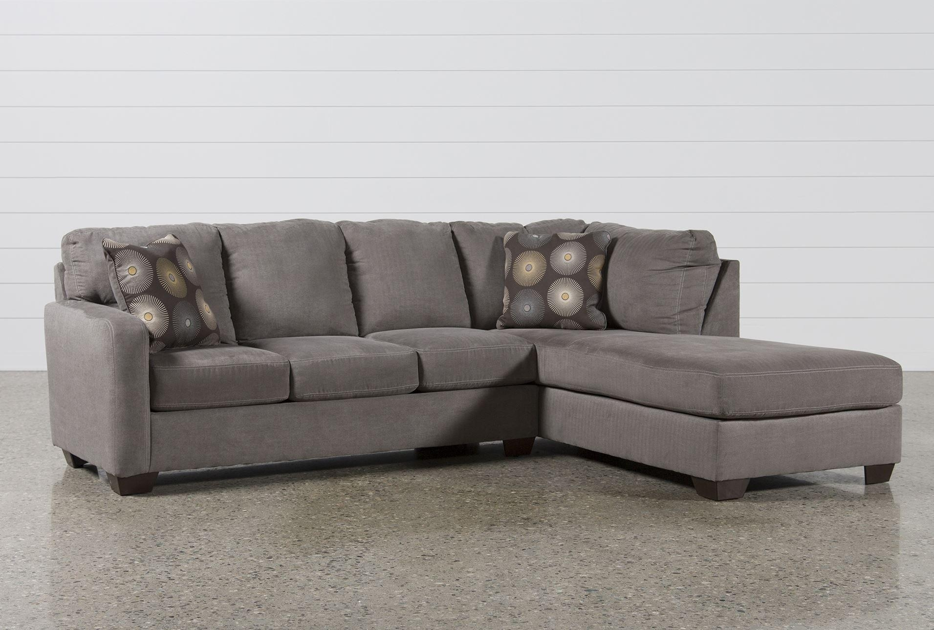 modern sectional sofas mississauga lazy boy leather reclining sofa 20 43 choices of toronto ideas