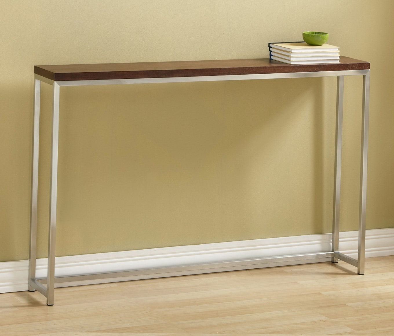 long slim sofa table havertys parker 20 inspirations tables ideas