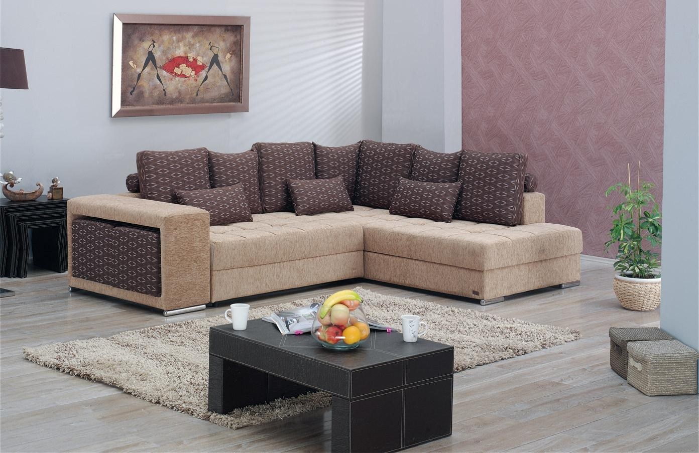 sofa furniture in los angeles diamond majestic bed 20 inspirations sectional sofas ideas