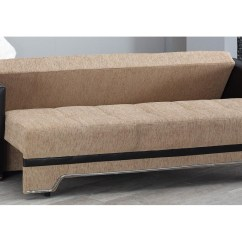 Sofa Lounger With Pull Out Bed Walmart 20 Collection Of Queen Size Sofas Ideas