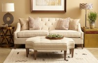 Norwalk Sofa Norwalk Sofa And Chair 1025theparty - TheSofa
