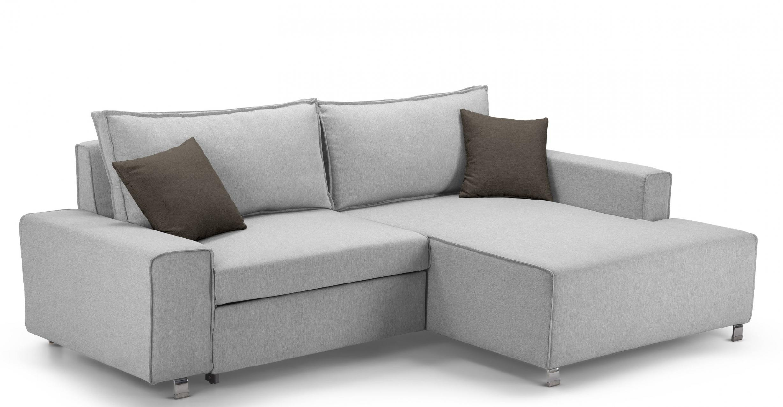 sofa bed in sale four seat 20 best corner ideas