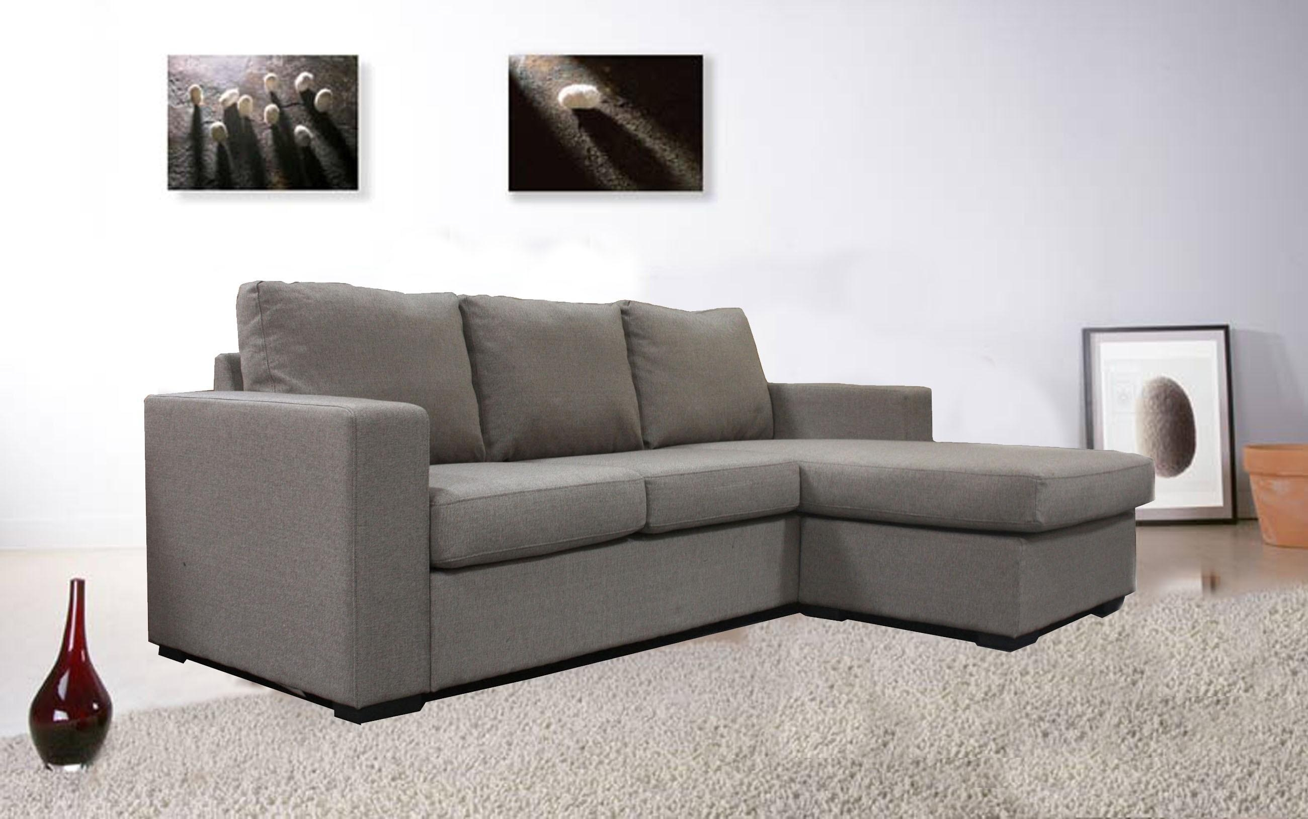 small scale sofa faux leather for dogs 20 43 choices of sectional sofas ideas