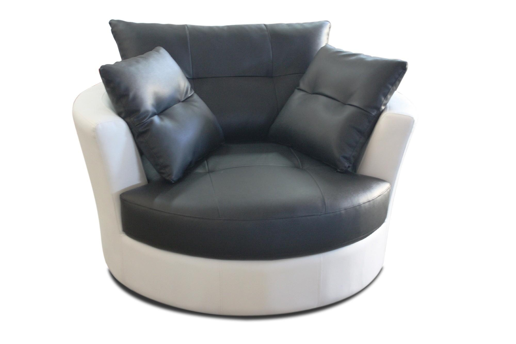swivel cuddle chair york most comfortable outdoor lounge 20 top cuddler sofa chairs ideas