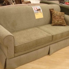 Sears Clearwater Sofa Sectional Round Patio Wholehome Md Canada Fraser Iii Collection