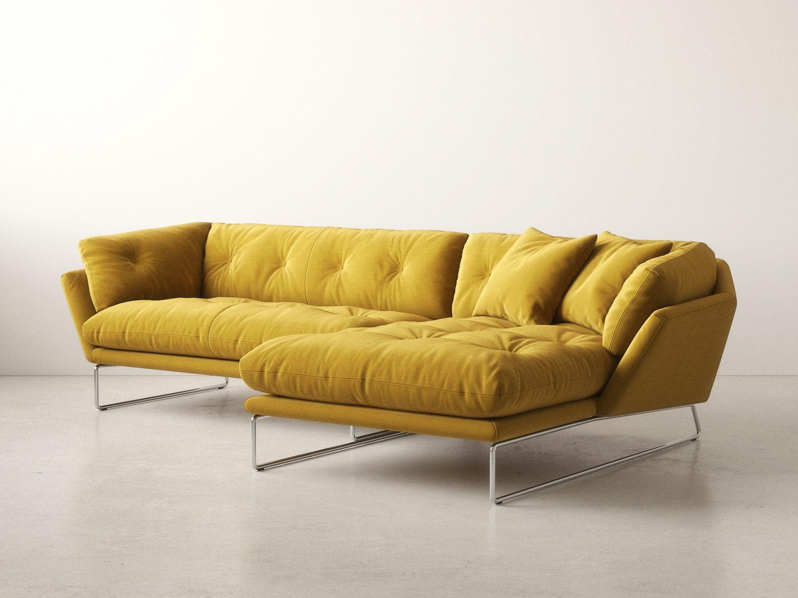 average height of a sofa seat cover for leather india 7 top low sofas ideas