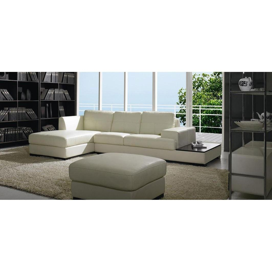 sofa seat height 60cm klaussner sleeper 7 top low sofas ideas