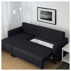 Black Sofa Chaise Longue Mobilier Bed New Zealand 20 Best Ideas Beds