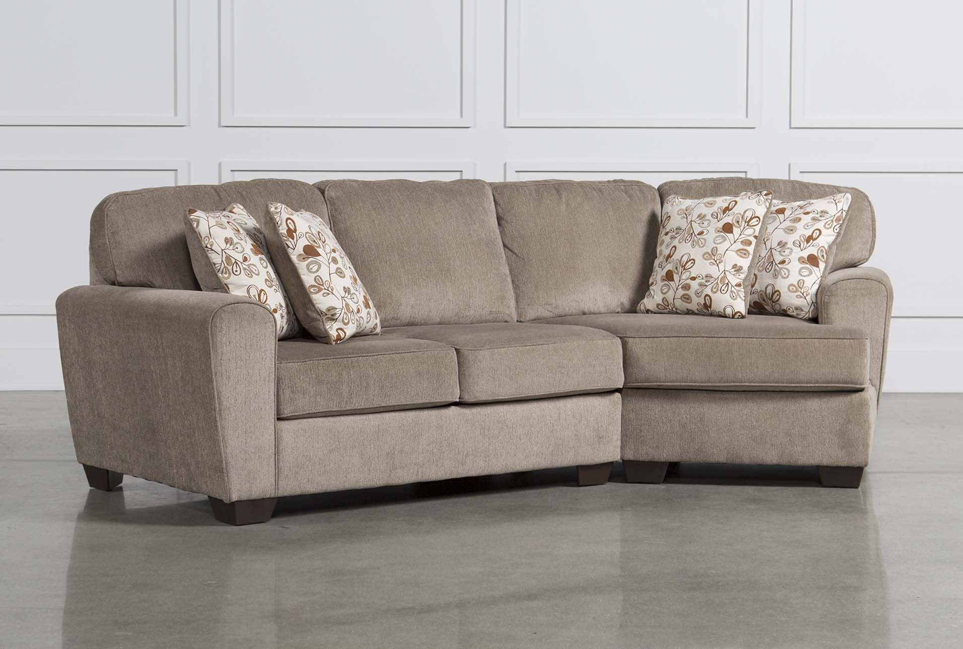 sofas for less fabric sofa with chaise 15 best ideas eco friendly sectional