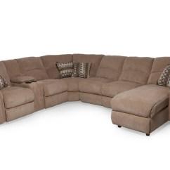 Slumberland Sofa Recliners Cote De Texas Sectional 20 43 Choices Of Sofas Ideas