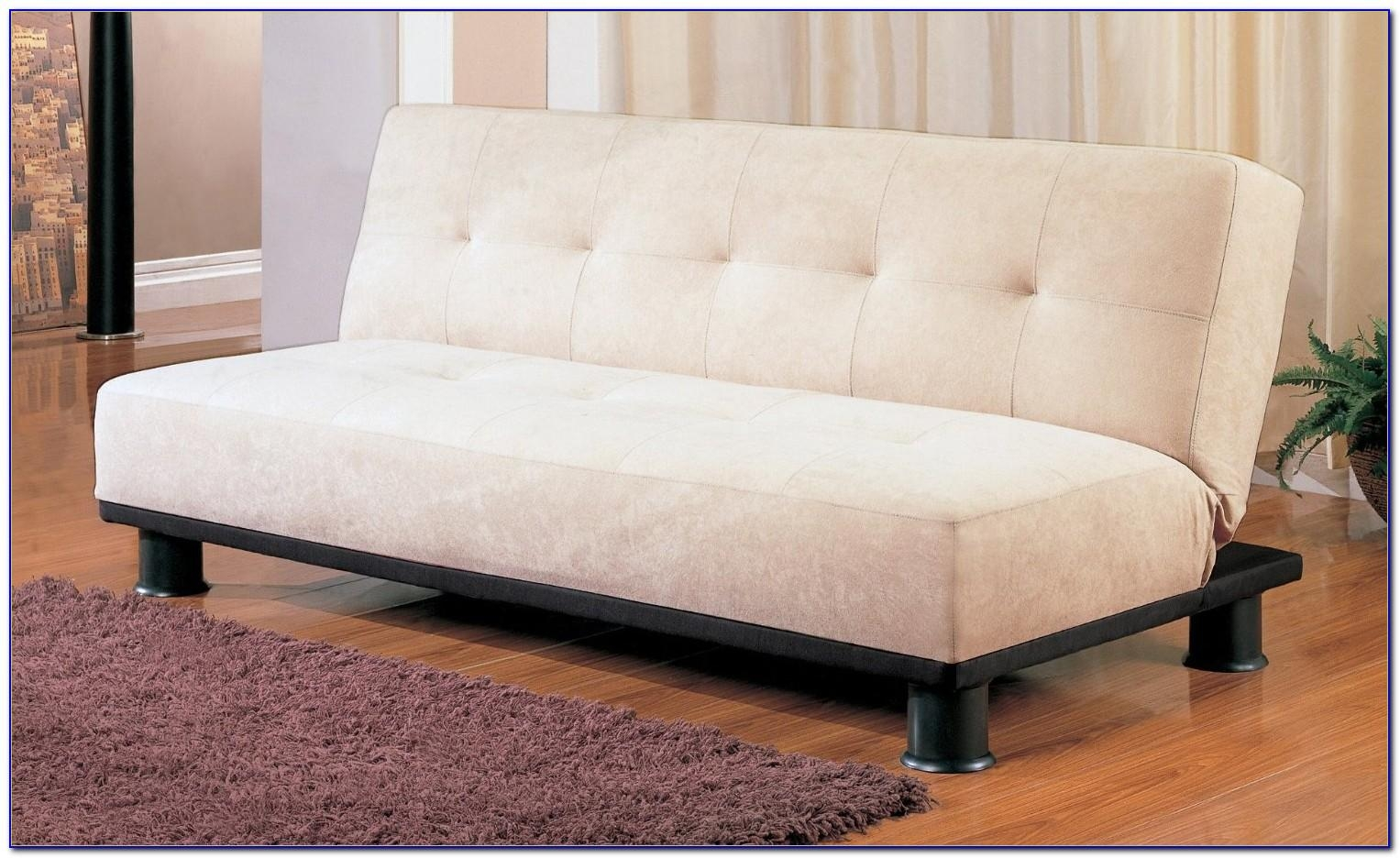 beds and sofas sectional sofa recliners 20 best ideas castro convertible
