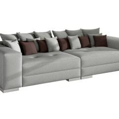 Sofa 4 Seater Florence Chenille Fabric Vinyl With Nailhead Trim 20 Best Four Sofas Ideas