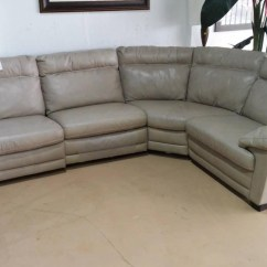 Macys Leather Sofa Sale Sure Fit Ultimate Waterproof Suede Cover 20 Best Sectional Ideas
