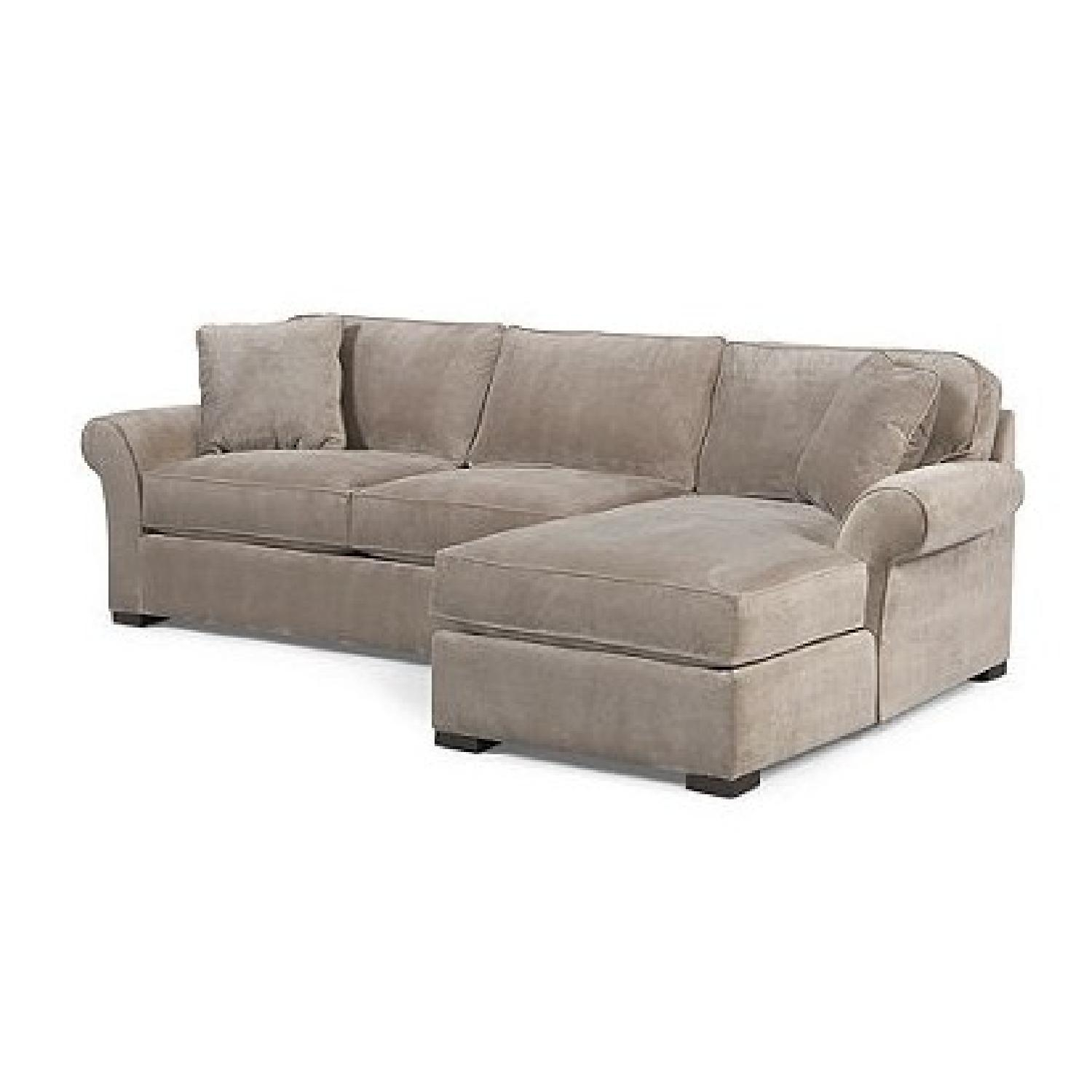 macys sofa bed luxury dubai 20 best collection of sofas ideas